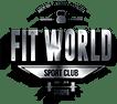 FitWorld — Тренажерный зал в Гродно